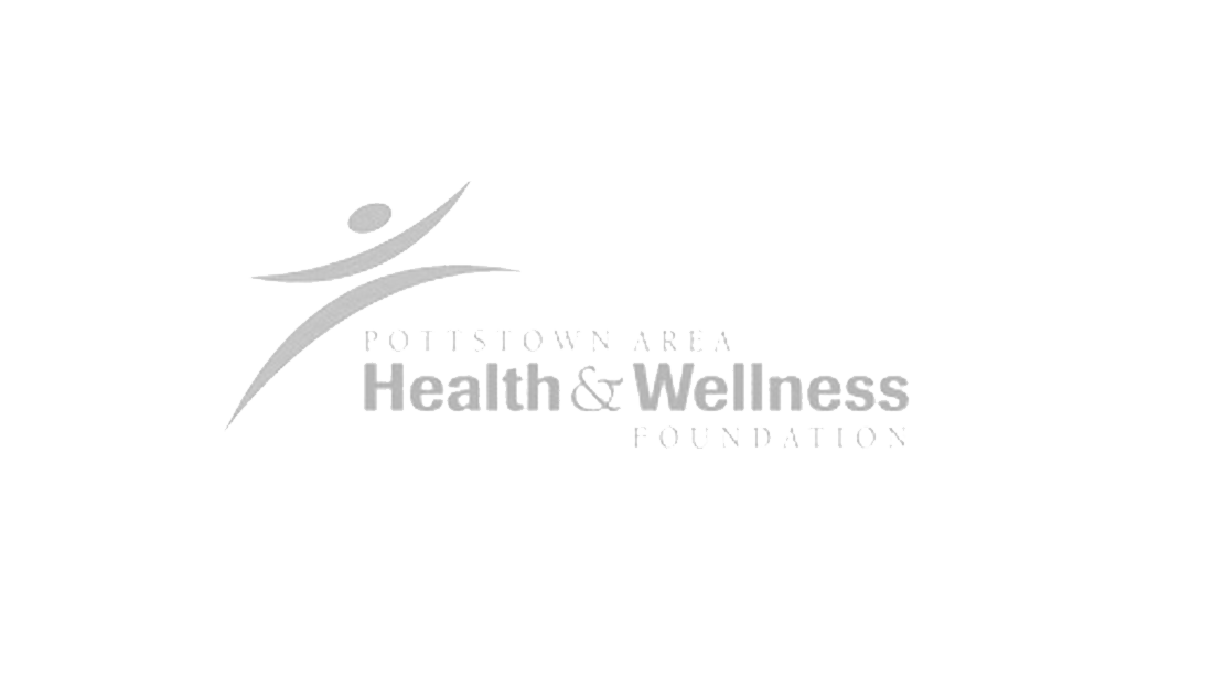Pottstown In Focus Short Film Festival Sponsor